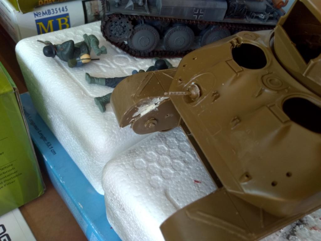 M4 Sherman  Img_2354