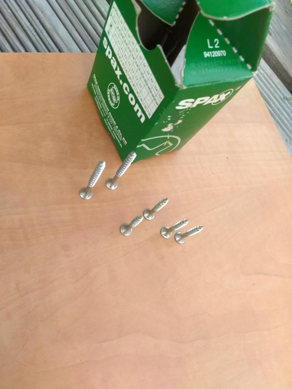 Comment faire une base pour un diorama  Img_2419