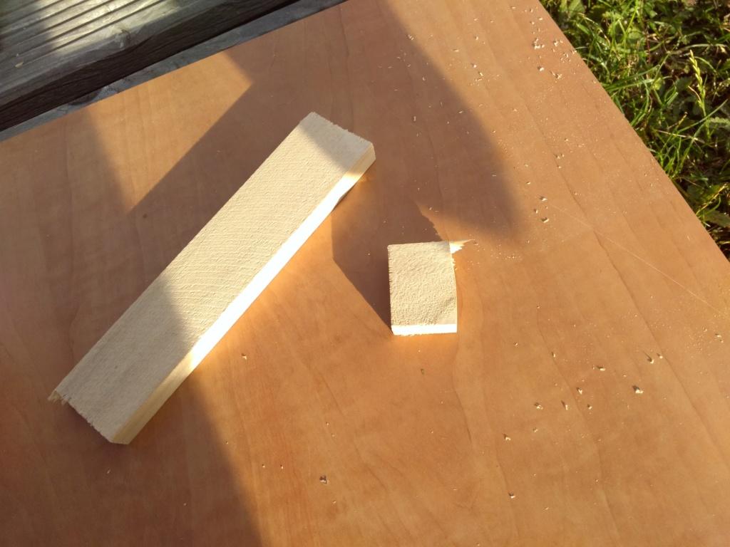 Comment faire une base pour un diorama  Img_2431