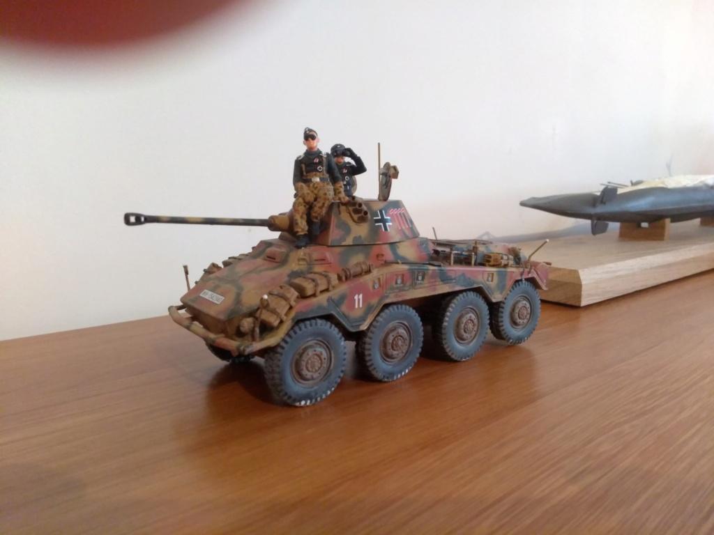 Diorama Sd.Kfz 234/2 Puma Img_2532