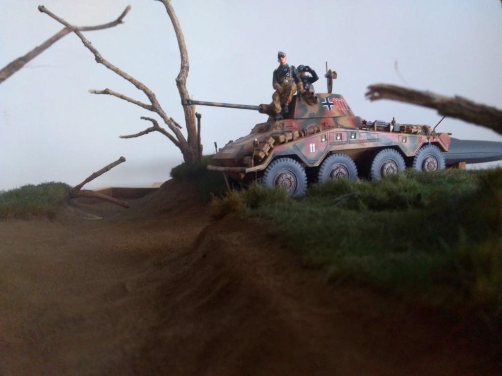 Diorama Sd.Kfz 234/2 Puma Img_2559