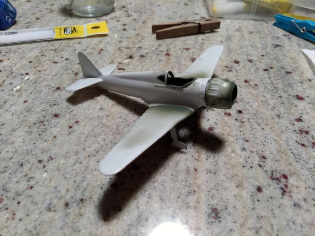Bloch MB.152 & LeO 451 au 1/72 ème Img_2600