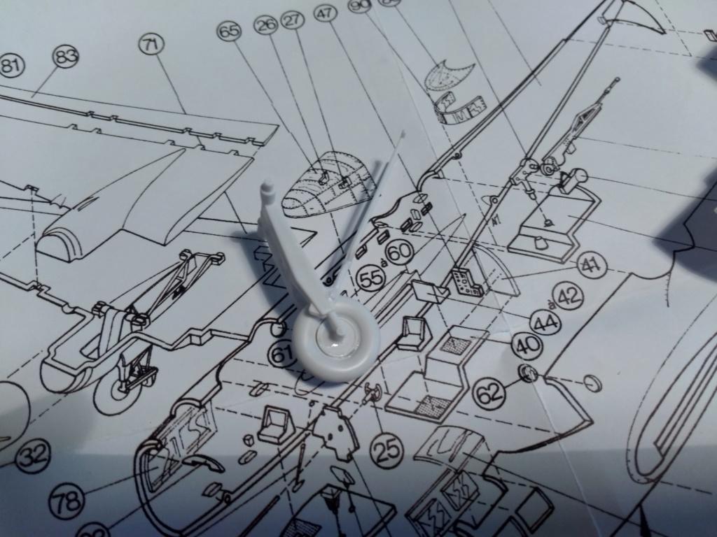 Bloch MB.152 & LeO 451 au 1/72 ème Img_2716