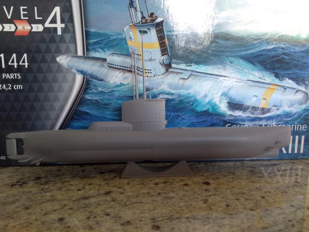 Unterseeboot type XXIII  Img_2768