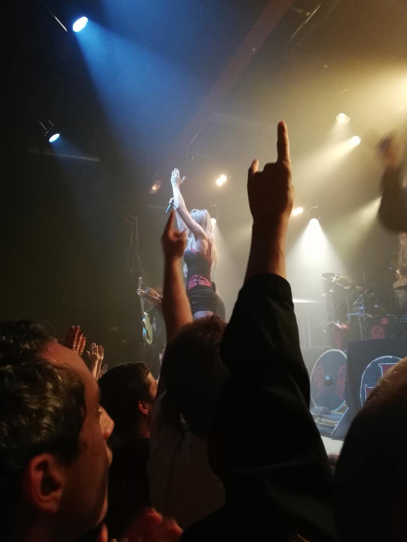 [Metal] Kamelot + Leeves eyes Img_2010