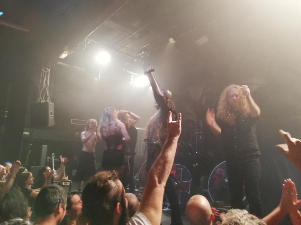 [Metal] Kamelot + Leeves eyes Img_2014