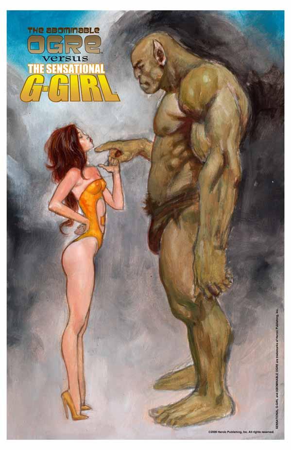 Golu, Morgana (HK) - Baha e Ask Ggirl-10