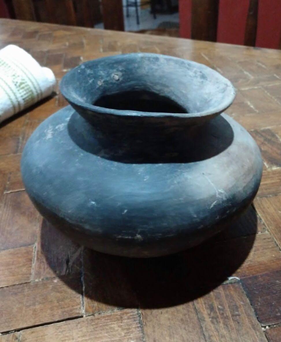 Ayuda identificacion piezas arqueologicas 0e55f810