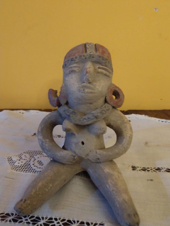 Ayuda identificacion piezas arqueologicas Img_2010