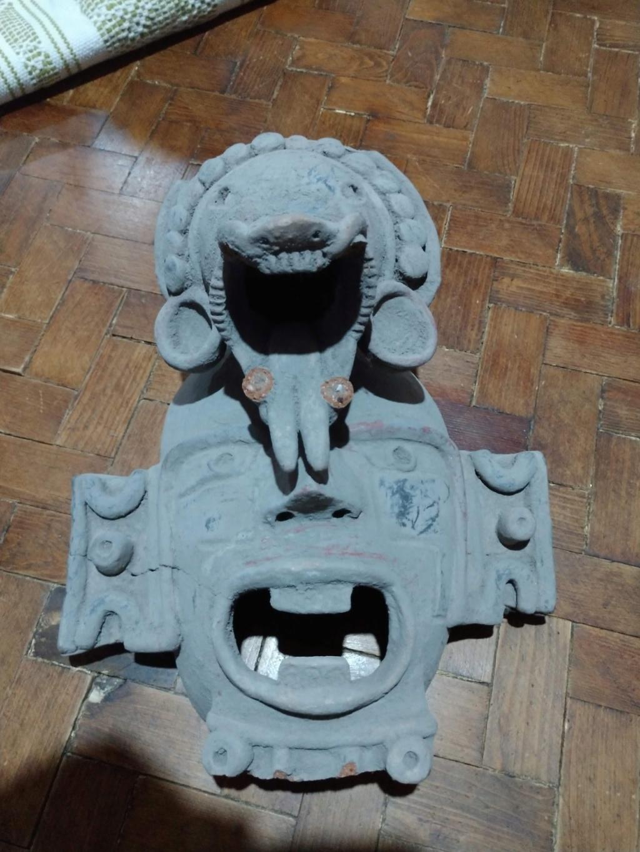 Ayuda identificacion piezas arqueologicas Img_2012
