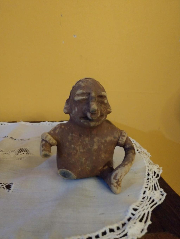 Ayuda identificacion piezas arqueologicas Img_2014