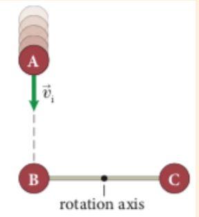 Dinamica Rotacional Xxx10