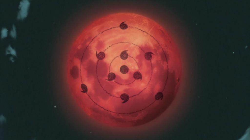 Eventos en el cielo: eclipses y  otros fenómenos planetarios  - Página 23 Infini10