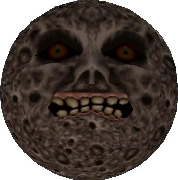 Eventos en el cielo: eclipses y  otros fenómenos planetarios  - Página 23 Luna10