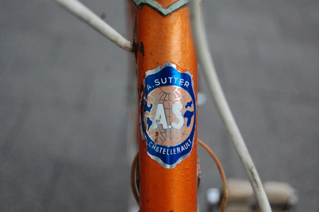 A. Sutter vintage.. Assez rare Mais de quelle année? F90d1e10