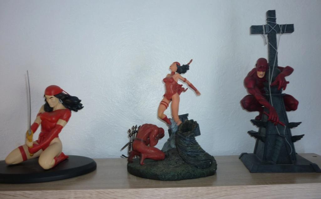 Bustes et statues Bowen et autres P1040629