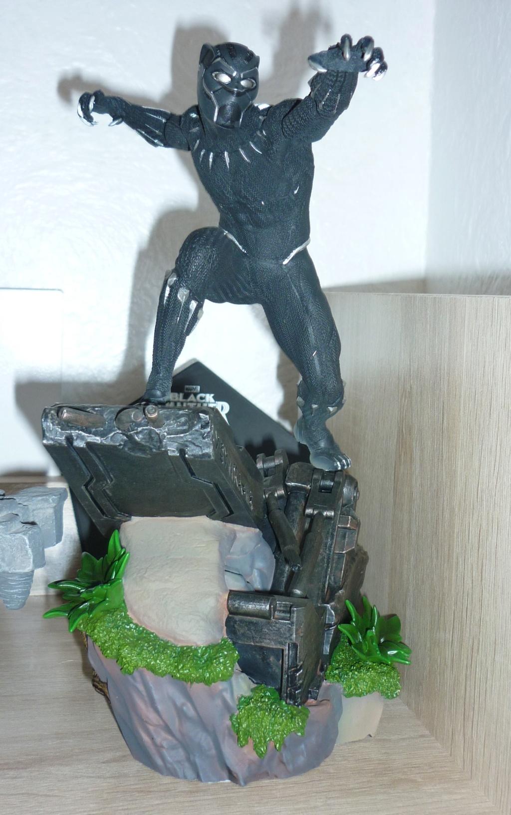 Bustes et statues Bowen et autres - Page 5 P1040828