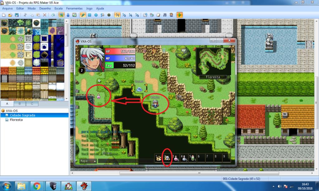 VXA-OS - Crie seu MMO com RPG Maker - Página 18 Magia10