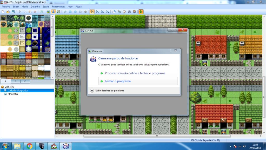 VXA-OS - Crie seu MMO com RPG Maker - Página 16 Ss10