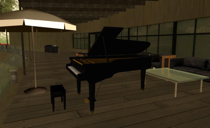 [ANUNCIO] Concurso de piano. Unknow10