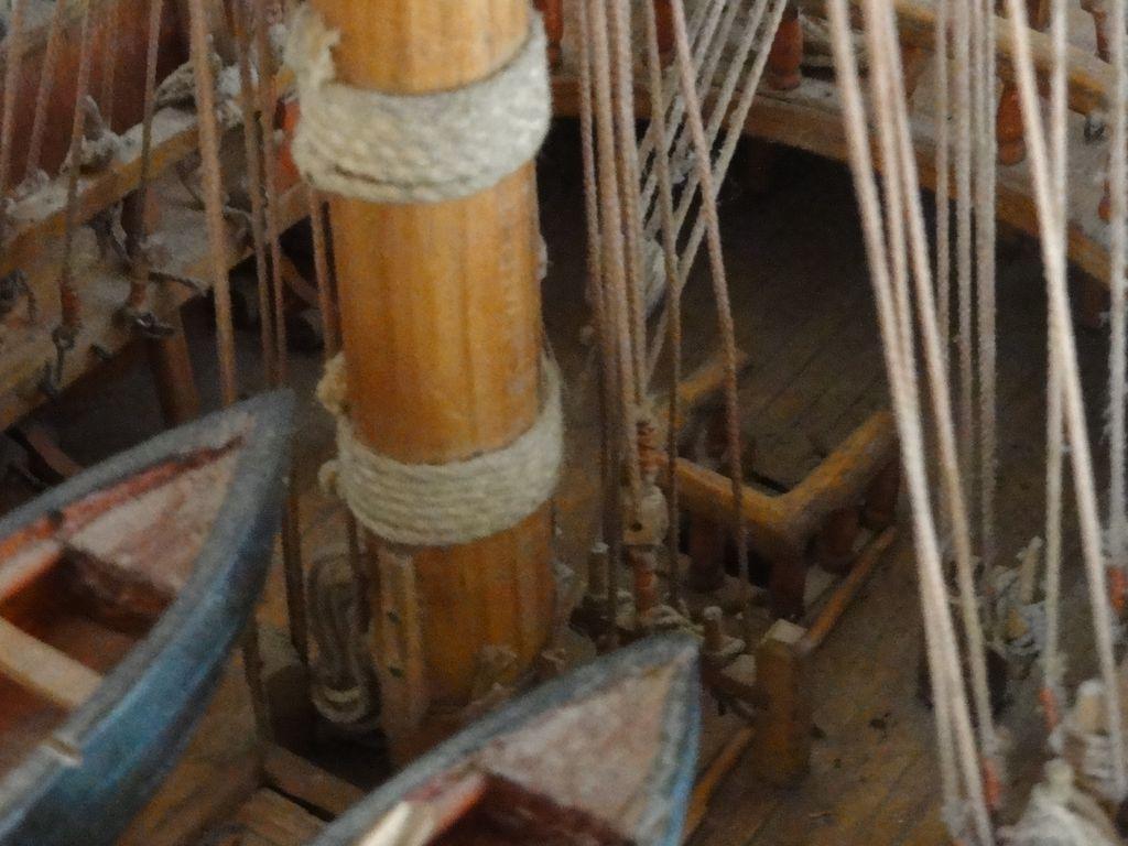 3 ponts de brocante origine inconnu Bateau16