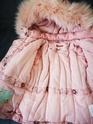 Верхняя одежда на девочку р.98, 104-110 (осень-зима). Недорого! Img_2014