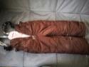 Верхняя одежда на девочку р.98, 104-110 (осень-зима). Недорого! Img_2015