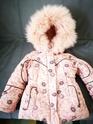Верхняя одежда на девочку р.98, 104-110 (осень-зима). Недорого! Img_2016