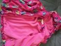 Верхняя одежда на девочку р.98, 104-110 (осень-зима). Недорого! Img_2019