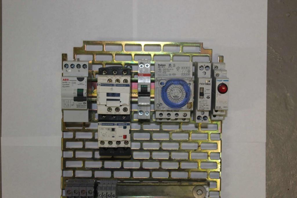 besoin d aide pour le câblage  du coffret électrique pompe de filtration _copie11