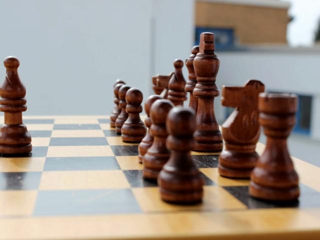 Humeur de l'instant... en ce que vous voulez - Page 4 Chess_10