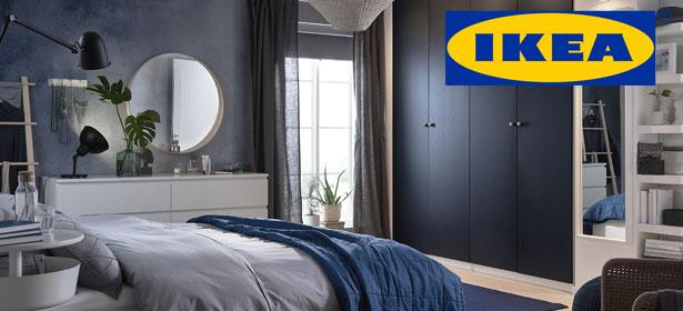 [Jeu] Association d'images - Page 5 Ikea-f10