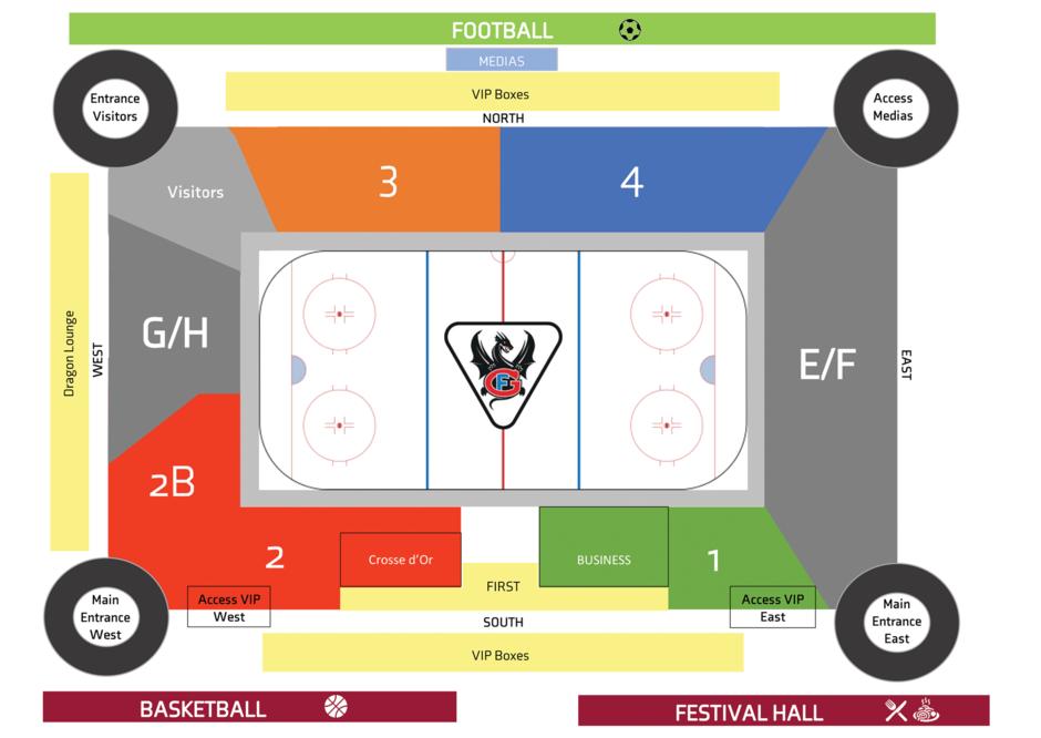 Nouvelle patinoire dès 2020 / Neues Stadion ab 2020 - Page 39 Csm_pl11