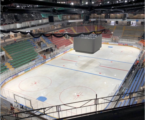 Nouvelle patinoire dès 2020 / Neues Stadion ab 2020 - Page 17 Patino10