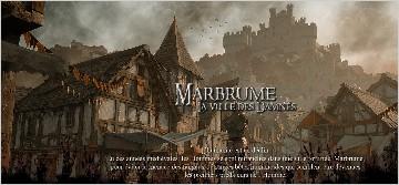 Marbrume Marbru11