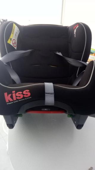 siège auto 2ans + Img_2012