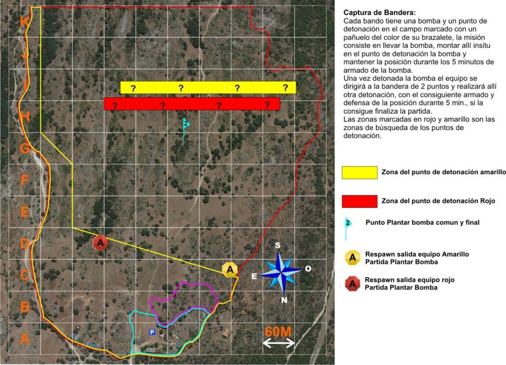 Partida Multimisión 10 Marzo Domingo Mapa_c11
