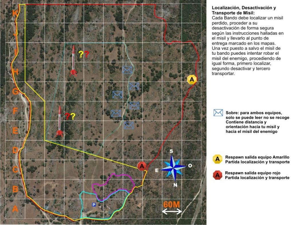 Partida Multimisión 10 Marzo Domingo Mapa_c13