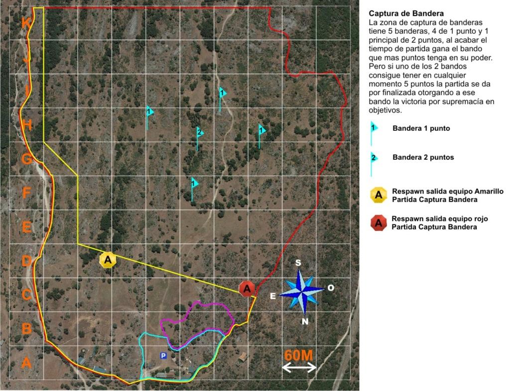 Partida Multimisión 10 Marzo Domingo Mapa_c14