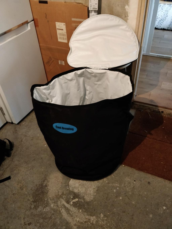 Donne sac isotherme pour fermenteur 30/50L Img_2010