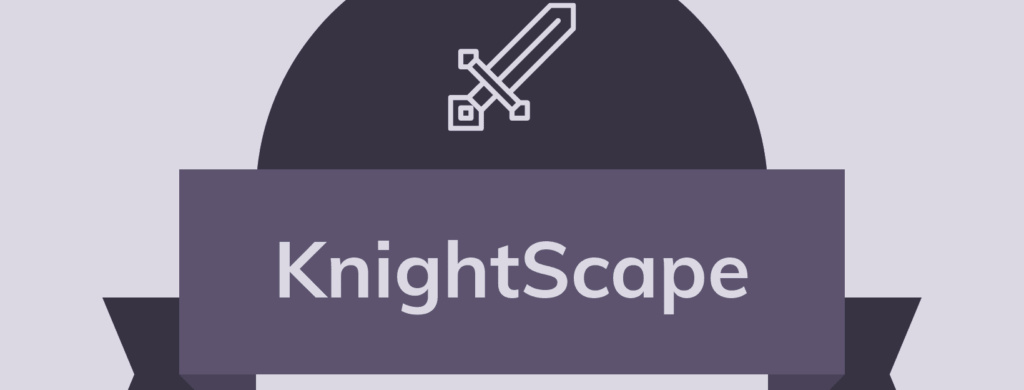 KnightScape Rules Facebo11