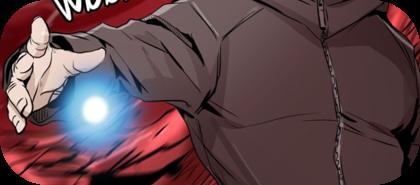 Ezekiel's Technique Locker Cutmyp18