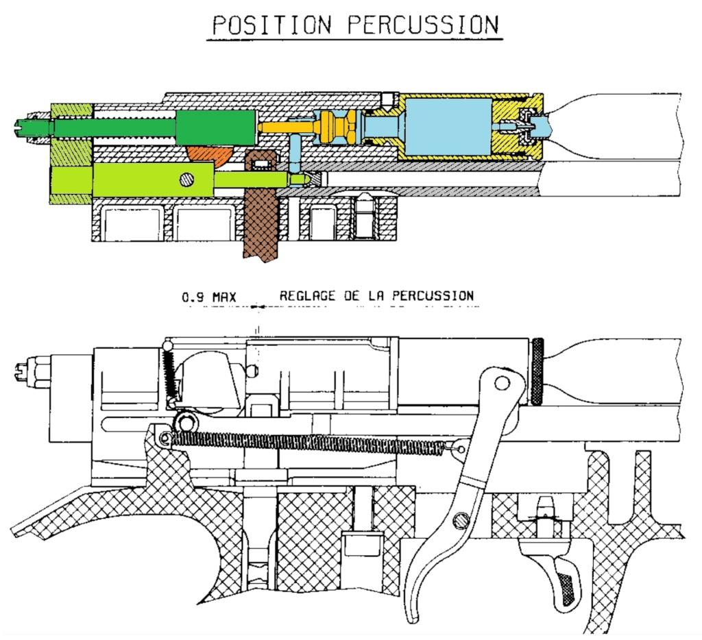 FAMAS Co2 - mécanismes Img_2014