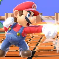 01 - Mario moves 1er_a11