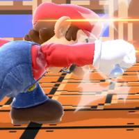01 - Mario moves 2eme_a11