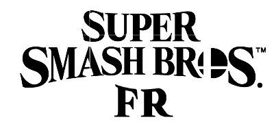 Super Smash Bros FR