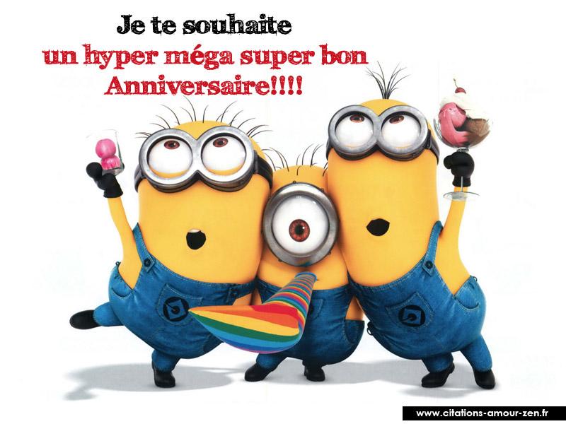Joyeux anniversaire Iseult Anni_210
