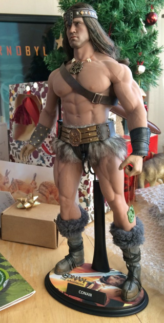 Conan the Barbarian Set A by Mr Toys (MT2018-02) review - Page 2 Xmas_210