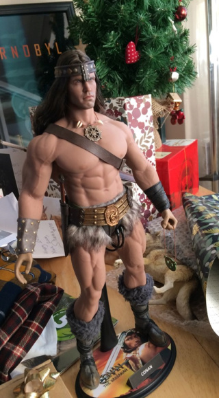 Conan the Barbarian Set A by Mr Toys (MT2018-02) review - Page 2 Xmas_310