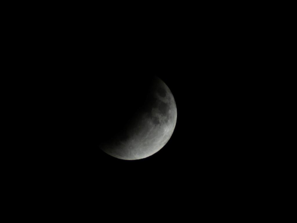 Eclipse de Lune 16 juillet 2019 Dsc07112
